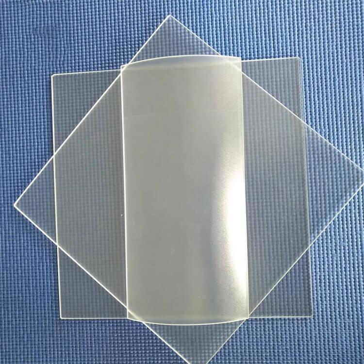 solar glass2