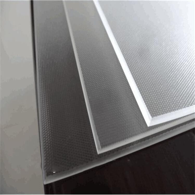 solar glass5