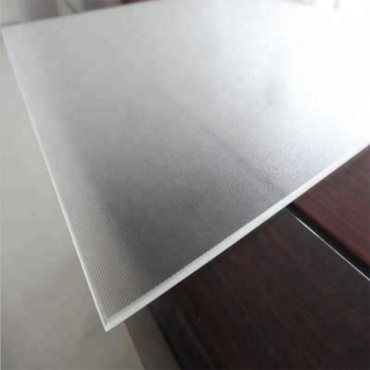 solar glass7
